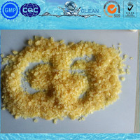 Petroleum resin C5 C9 in polymer