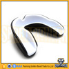 Silicon Boxing Mouth Guard with Case