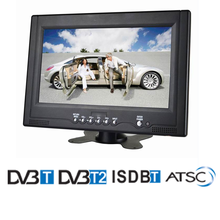 Wholesale 195*130*30Mm Size Lcd Tv Advertising Display