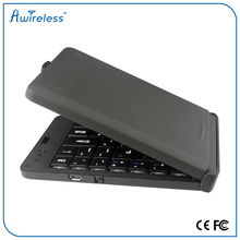 universal remote control foldable keyboard for iphone 6s case