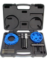 Diesel Engine Setting Tool and Injection Pump Removal / Installation Kit