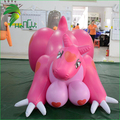 Custom Air Climbing Sexy Dolls Inflatable Giant Boobs Toy With Sex SPH