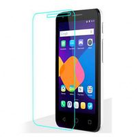 Factory Price Wholesale 2.5D 9H Hardness Tempered Glass Screen Protector For Alcatel Flash Plus 2 Protective Film
