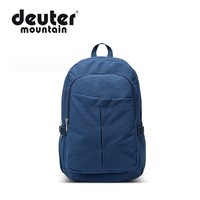 fashion personalized school bagsadult school bag latest korean school bag