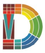 avatar-placeholder