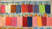 microfiber washing cloth