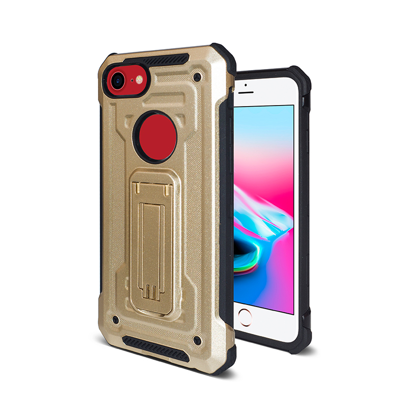 luxury mobile cover for moto E5 G6 play, wholesale 2018 shockproof protective mobile phone case,phone case custom