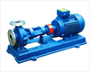 /product-detail/centrifugal-petrol-fuel-pump-machine-60403538318.html