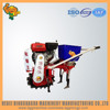 New design cultivator modern agricultural machinery