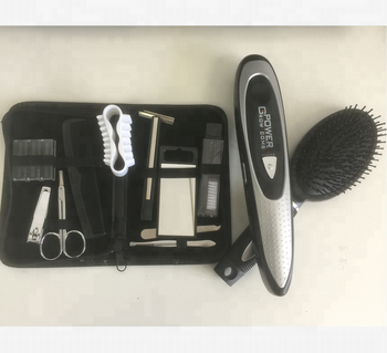Home use laser hair comb hair growth remedies machine for great sale