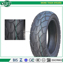 wholesale China qingdao MOTORCYCLE TIRE 2.75-18 3.00-18