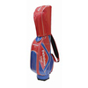 9 Inch Top Quality Golf Bag