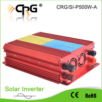 power converter dc to ac 100W 300W 5000W 1000W solar power home system