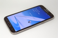 used Samsung Galaxy Note 2 samsung mobile of good condition export from Japan