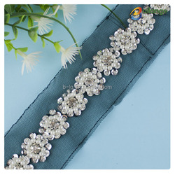 Hot selling bead trimming bead embroidery patterns beads accessories online shop