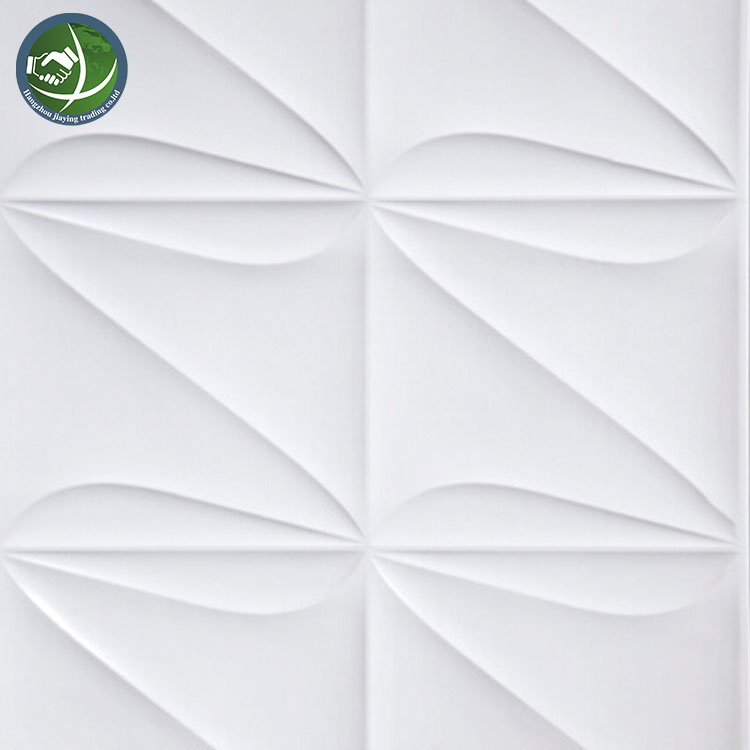 Light High Density Embossed PVC Board Sheet/Foam Board