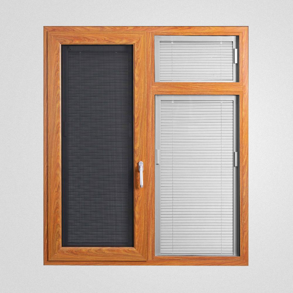 China Aluminum Window : Premium quality china aluminum window louver prices buy