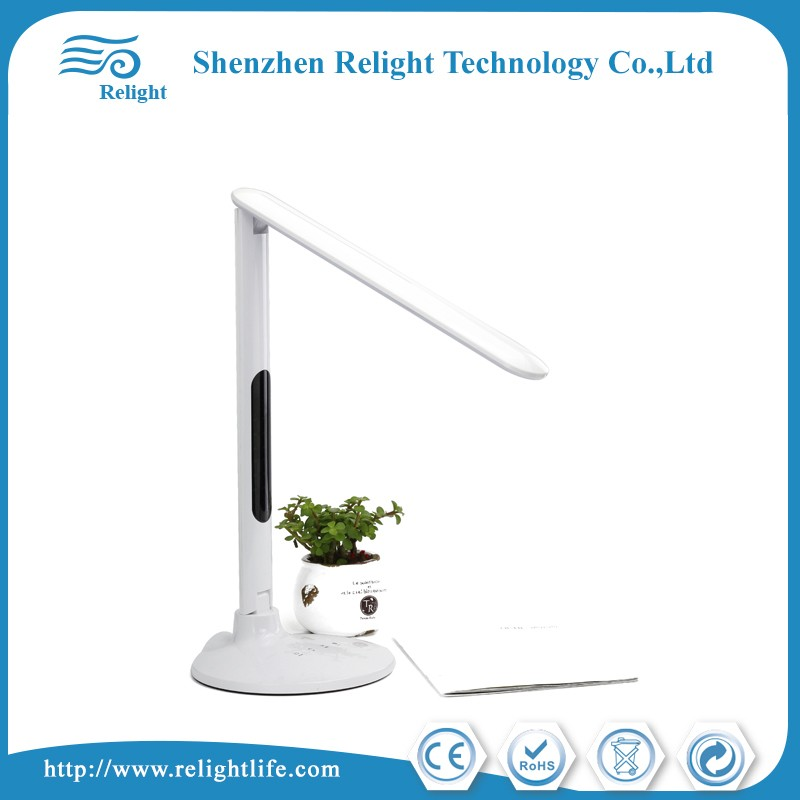 Wholesale night light touch sensor lamp led table desk lights