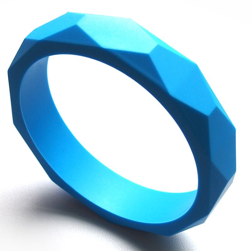 cheap custom silicone bracelets manufacturer supply