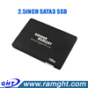 /product-detail/cheap-promotional-sata3-2-5-ssd-120gb-external-hard-drive-60746771450.html