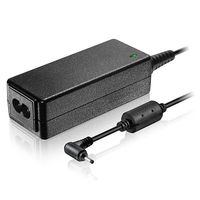 NEW Brand Tablet Power Supply Adapter for Asus 19V/2.1A with connector 2.5*0.7*7mm