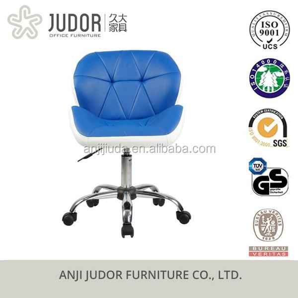 Judor High Quality PU Leather BAR stool Replacement Seats  : HTB1maKeOFXXXXbrXpXXq6xXFXXXa from anjijiuda.en.alibaba.com size 600 x 600 jpeg 69kB