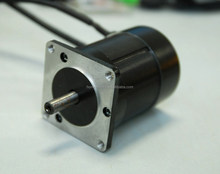 winding machine brushless dc motor