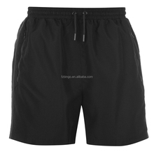 womens going out black white womens bermuda cargo shorts