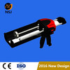 345ml 10:1 Two Component Manual Silicone Spray Gun