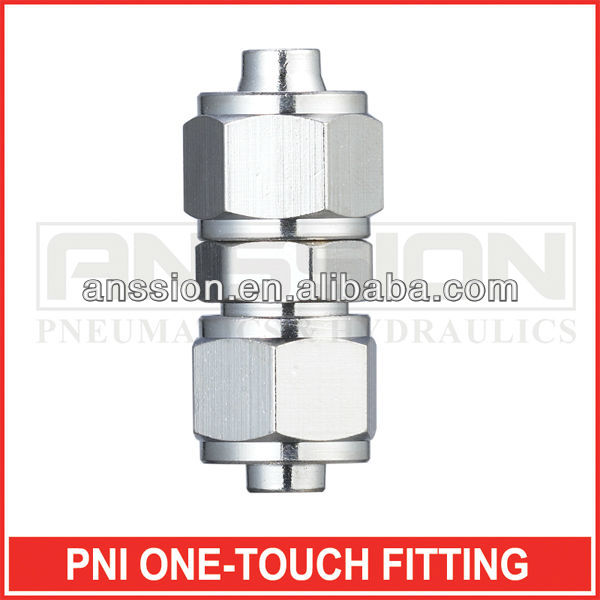 PNI Series Metal Fitting