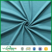 Hot sale polyester knit fabric,anti-pilling micro polar fleece,pumping plaid pattern fabric