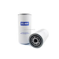Wholesale Cheap Quality automotive oil filter