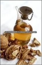 Wholesale Supplier Of Pure Walnut Oil In USA