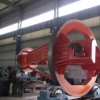 /product-detail/drum-twister-laying-up-machine-60839964798.html