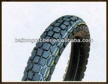 China tyres for motorcycle