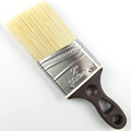 "LARY Polyester Shortcut 2"" Angle Sash Paint Brush"