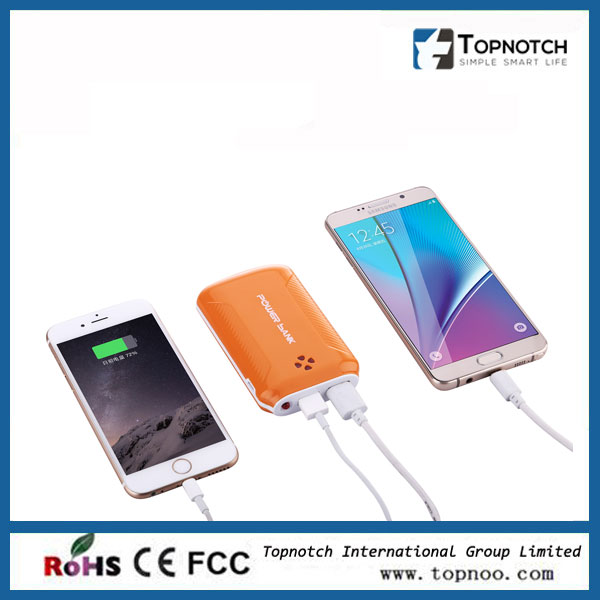 External power bank 7000mah lithium ion battery ,7000mah power bank wireless charger worldwide distributors wanted