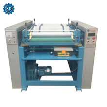 DS-800IV Four Color Wall Paper Flexo Printing Machine