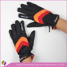 2016 Hot Fashion Brand New Bike/Bicycle Sport Gloves