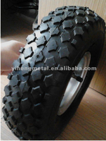 Premium Small Wheels and Tires 3.00-4 3.50-4 5.00-6 3.50-8 4.00-8