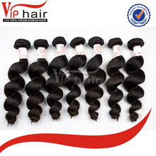 Hot Sale&Long Lasting Malaysian Loose Wave Cheap 100% Virgin Wen Hair Products