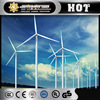 Factory price 20kw vertical axis wind turbine generator (more models for sale)