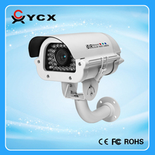 Full HD 2.0MP/1080P CCTV Waterproof Camera/ Board Lens 3.6mm IR Nght Outdoor Bullet TVI Camera with Lower Price