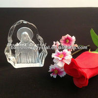Promotional cheap and wholesale traditional indian wedding gifts (BS-CG030)