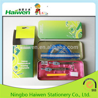 Wholesale China Trade 9pcs Office Supplies