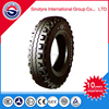 /product-detail/new-product-2015-farm-tractor-tire-agricultural-tire-tractor-tires-16-9-34-60165878704.html