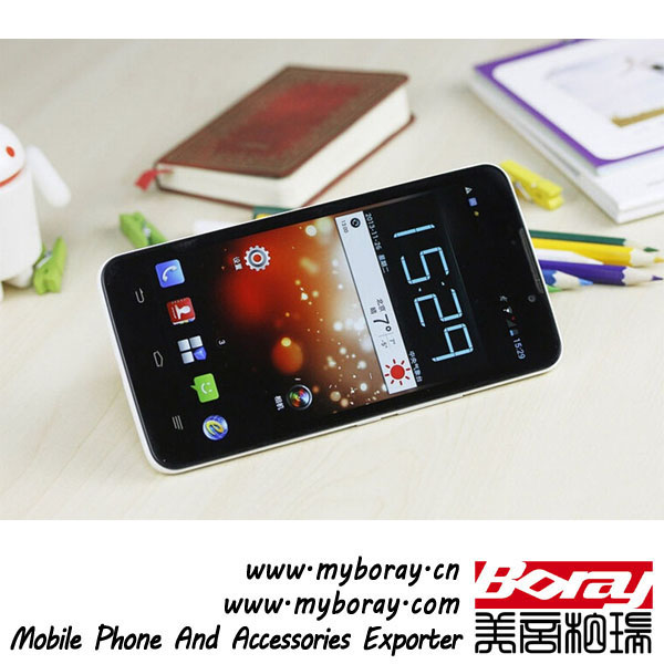 china wholesale ZTE V5S low price smart mobile phone