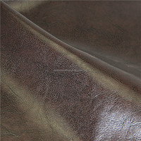R64 PVC Artificial Leather for Furniture ,chair(B853-13)