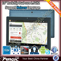 New arrival 10 inch china android oem tablet pc bluetooth