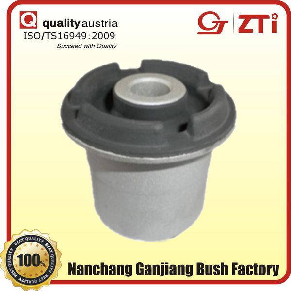 After-sales service excellent quality auto spare parts control arm trunnion bushing OE 48632-30150